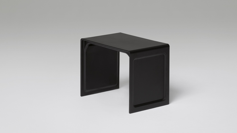 621 Table | Vitsœ